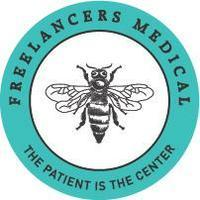 Freelancers Medical Open House