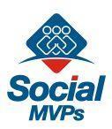 #SPC12 Social MVPs Scavenger Hunt - Win an XBOX 360!