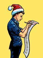 Twelve Stresses of Christmas & Savvy Strategies to...