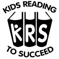 KRS Volunteer Training