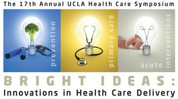 Bright Ideas: Innovations in Health Care Delivery