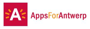 AppsForAntwerp