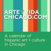 Arte y Vino: Flamenka NY in Chicago Opening Reception