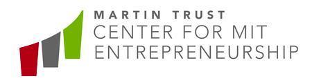 Immigration ?= Entrepreneurship