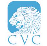 CVC Workshop Series: Corporate Partnerships for...