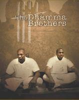 """Y.U.N.G Harlem Black History Month Film Screening of """"..."""