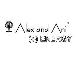 Alex & Ani Girls Night Out