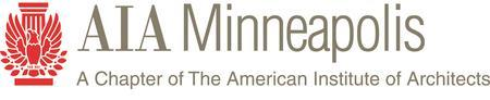 AIA Minneapolis Luncheon: November 15 Annual Meeting