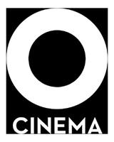 Art, Film, & Food- Locust Projects & O Cinema Nov event