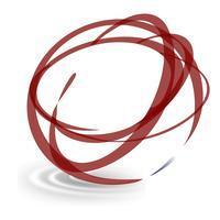 04/09/13 Seminar: Leapfrog Method: How to Make Change...