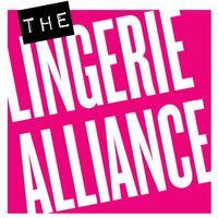 "The Lingerie Alliance presents ""A Festive Affair""..."