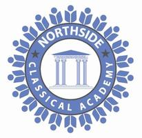 Presentation: Northside Classical Academy