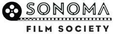 Sonoma Film Society Memberships