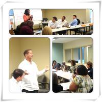 Property Management Training Workshop pt. II