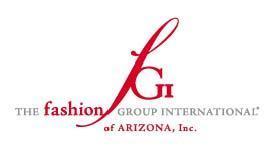 Fashion Group International Spring Fashion Fever 2013...
