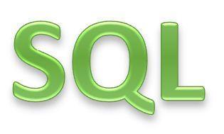 Corso SQL Intensivo