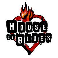 Clara Bellino @ The House of Blues - November 1st!