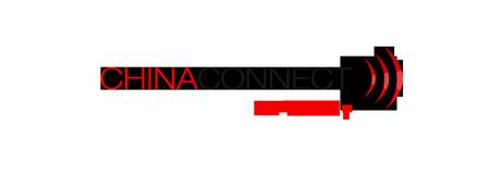 China Connect InTheCity - BAIDU Masterclass
