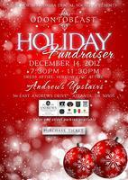 ODONTOBLAST! NGDS Holiday Extravaganza