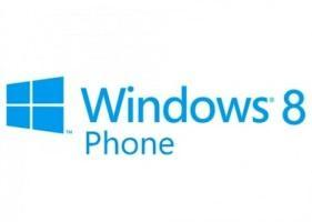 Watch the San Fransisco Windows Phone 8 launch live in...