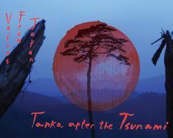 """Tanka--After the Tsunami"" Opening Reception"