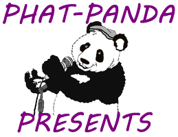 Phat-Panda Presents: Spencer James Featuring Zoltan