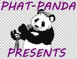 Phat-Panda Presents: Spencer James Featuring Zoltan