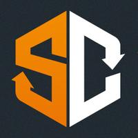 SyncConf 2013
