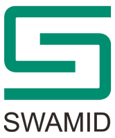 SWAMID Service Provider Bootcamp