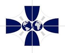 Society of Hispanic Professional Engineers Boston Chapter logo