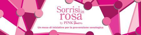 Prevenzione Senologica - Humanitas Mater Domini