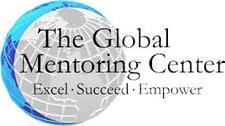 The Global Mentoring Center logo