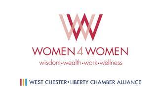 W4W Lunch & Lecture Series