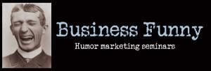 Business Funny