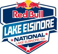2013 Red Bull Lake Elsinore National