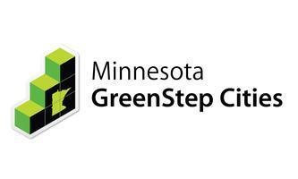 GreenStep Cities Workshop - Lighting