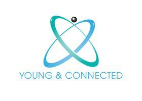 Young & Connected: pre-Christmas catchup