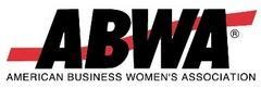 American Business Women's Association Cap City Chapter...