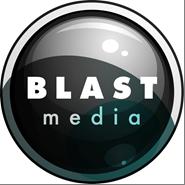 Media Mondays: Scoring Your Dream Internship - Speed...