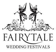 Fairytale Wedding Festival Elme Hall Hotel - Wisbech