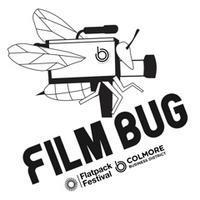 Film Bug presents: Silent Night