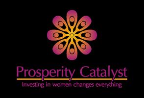 Prosperity Catalyst Launch Celebration