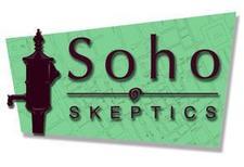 Soho Skeptics logo