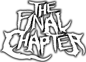 "The Final Chapter ""Illusions"" EP Launch Show!"
