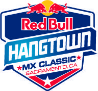 45th Annual Red Bull Hangtown Motocross Classic