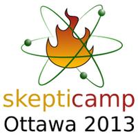 Skepticamp 2013