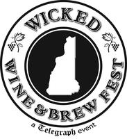 Wicked Wine & Brew Fest 2013
