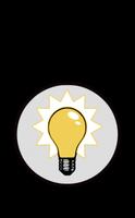 Web Startup Group:  November Hackathon