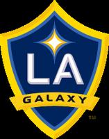 Sports Marketing: LA Galaxy