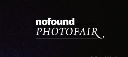 nofound photo fair 2012, invitation to the...